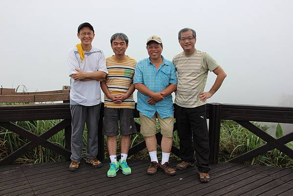 0605金瓜寮溪步道 (117).JPG