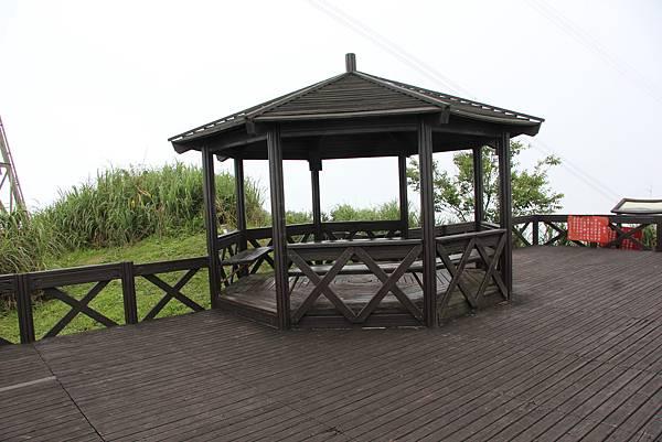 0605金瓜寮溪步道 (118).JPG