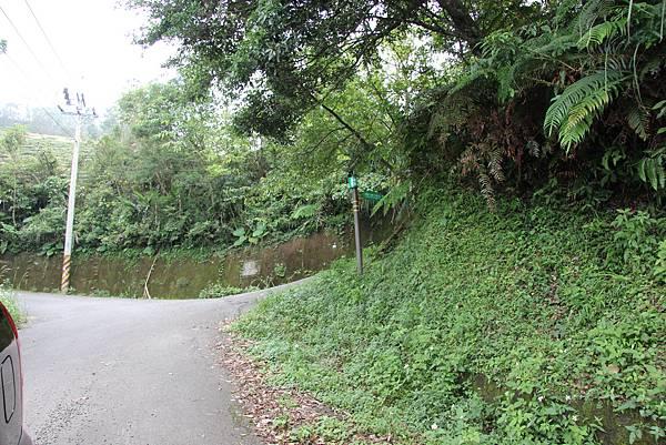 0605金瓜寮溪步道 (122).JPG