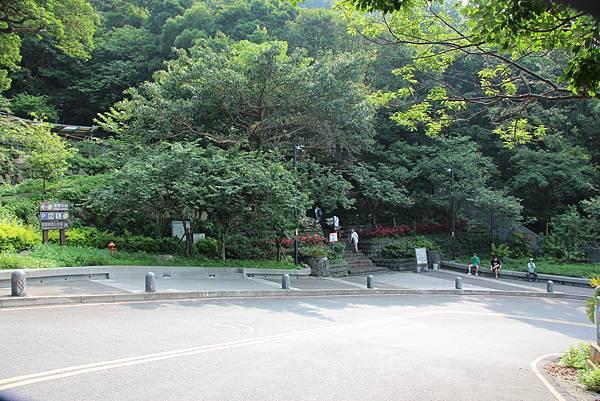 0609硬漢嶺步道 (1).JPG