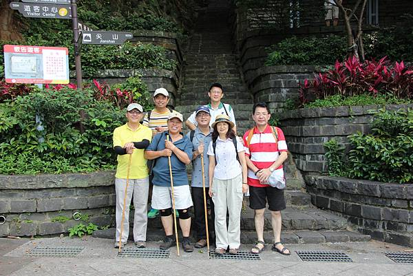 0609硬漢嶺步道 (3).JPG