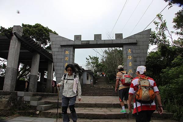 0609硬漢嶺步道 (27).JPG