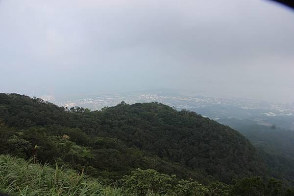 0609硬漢嶺步道 (31).JPG