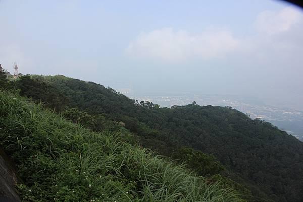 0609硬漢嶺步道 (32).JPG