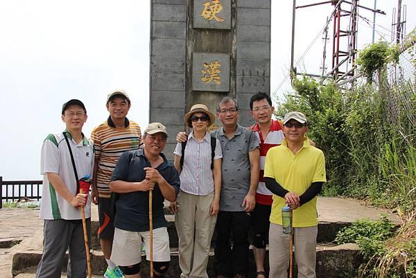 0609硬漢嶺步道 (41).JPG