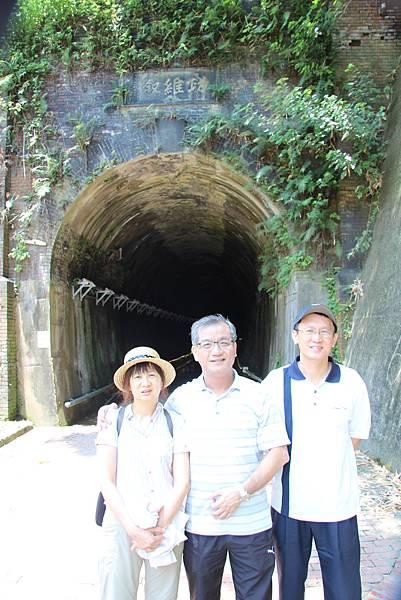0618功維敘隧道 (15).JPG