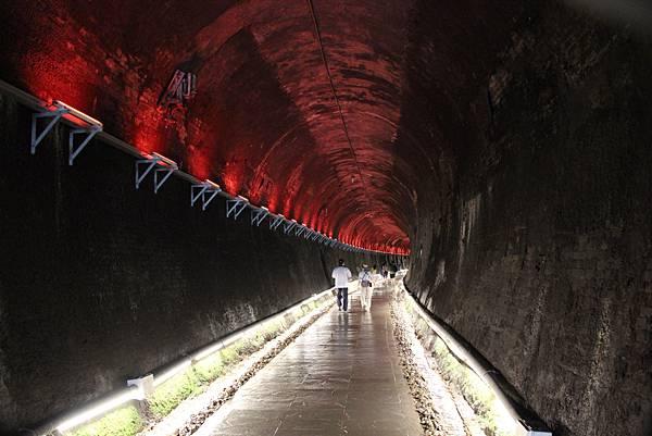 0618功維敘隧道 (16).JPG
