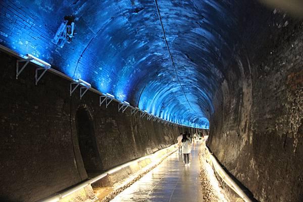 0618功維敘隧道 (18).JPG