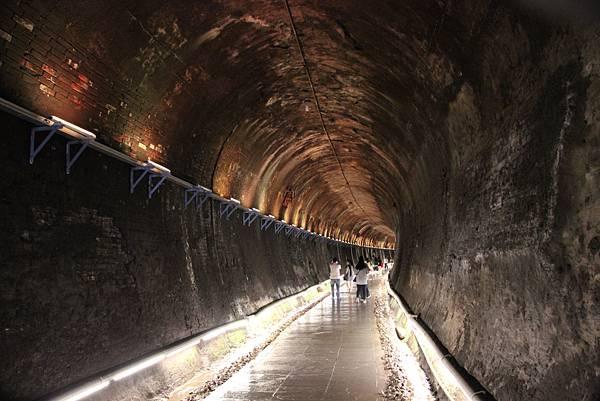 0618功維敘隧道 (19).JPG