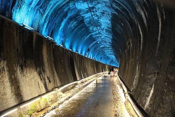 0618功維敘隧道 (23).JPG