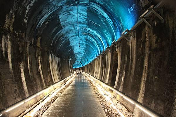 0618功維敘隧道 (24).JPG