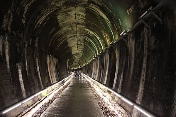 0618功維敘隧道 (25).JPG