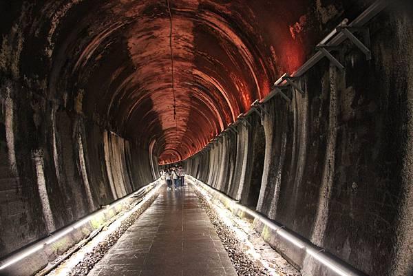 0618功維敘隧道 (26).JPG