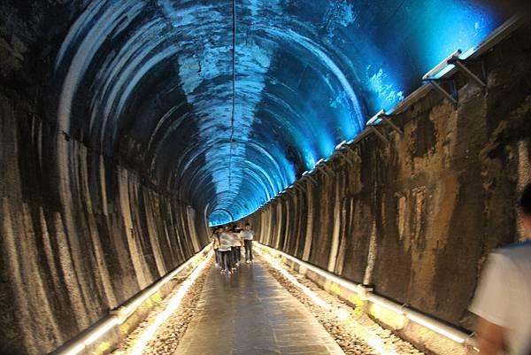 0618功維敘隧道 (27).JPG