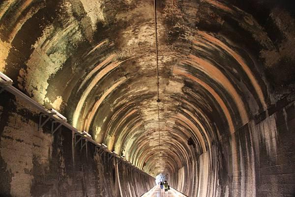 0618功維敘隧道 (28).JPG