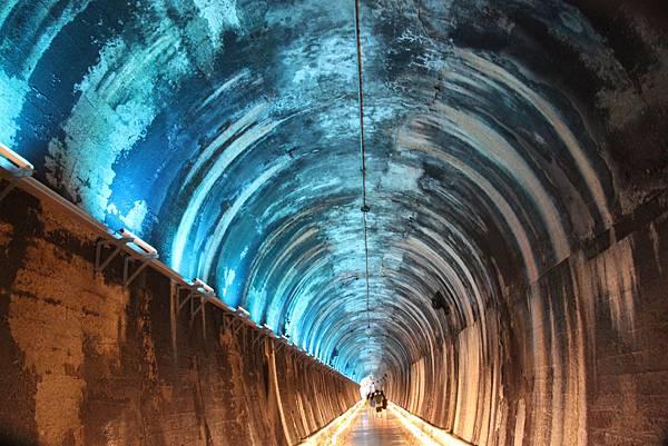 0618功維敘隧道 (29).JPG