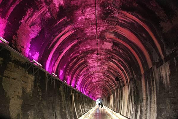 0618功維敘隧道 (30).JPG