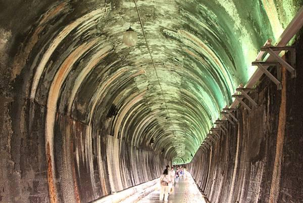0618功維敘隧道 (45).JPG