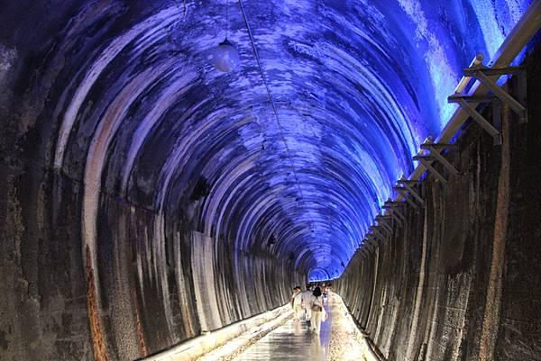 0618功維敘隧道 (46).JPG