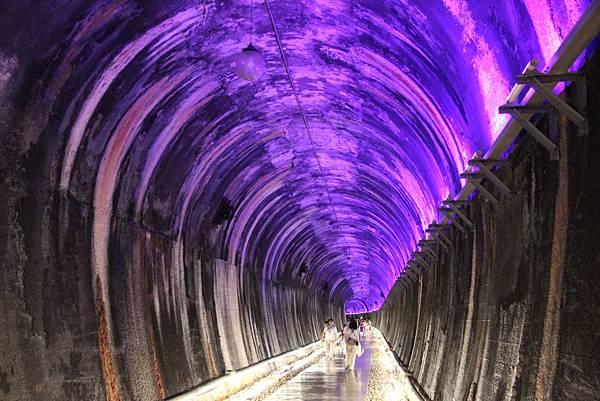 0618功維敘隧道 (47).JPG