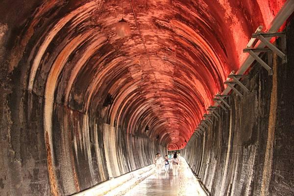 0618功維敘隧道 (48).JPG