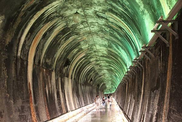 0618功維敘隧道 (49).JPG