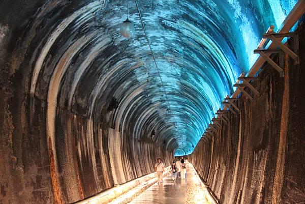 0618功維敘隧道 (50).JPG