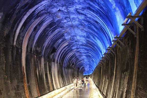 0618功維敘隧道 (51).JPG