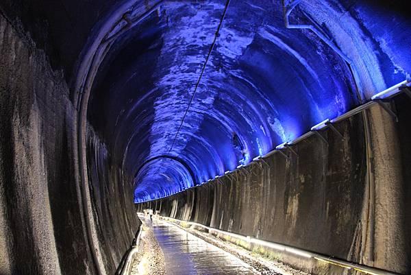 0618功維敘隧道 (53).JPG