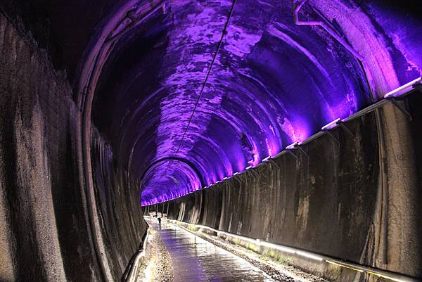 0618功維敘隧道 (54).JPG
