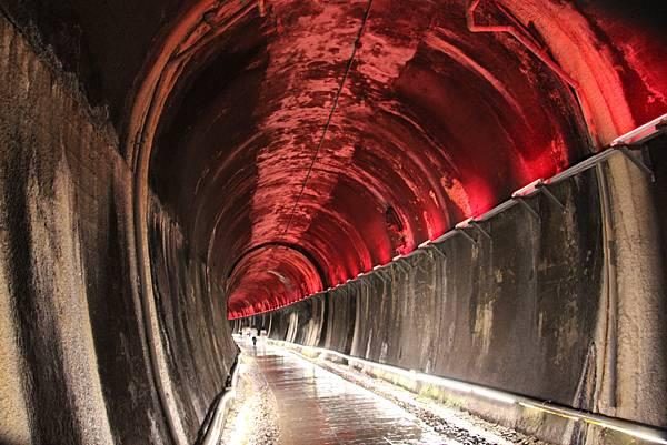 0618功維敘隧道 (55).JPG