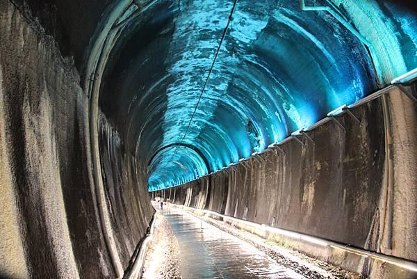 0618功維敘隧道 (57).JPG