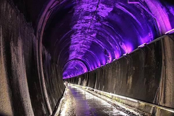 0618功維敘隧道 (58).JPG