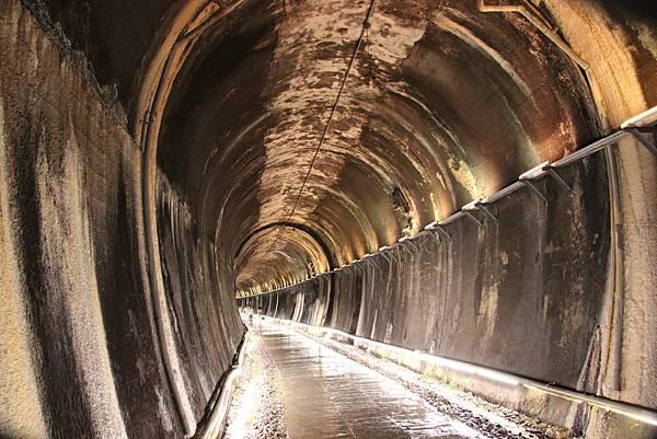 0618功維敘隧道 (59).JPG