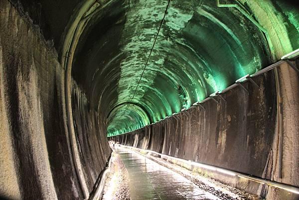 0618功維敘隧道 (60).JPG