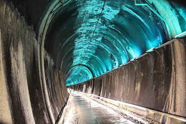 0618功維敘隧道 (61).JPG