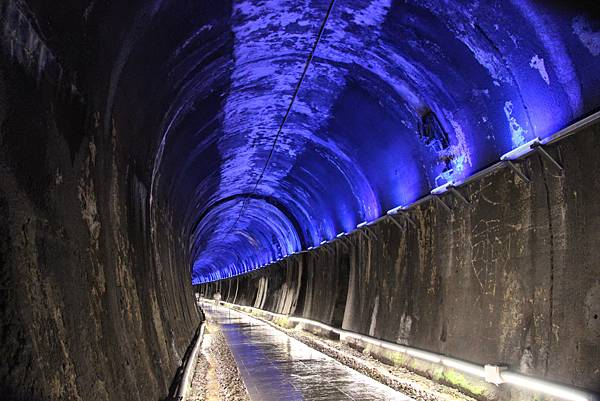 0618功維敘隧道 (62).JPG