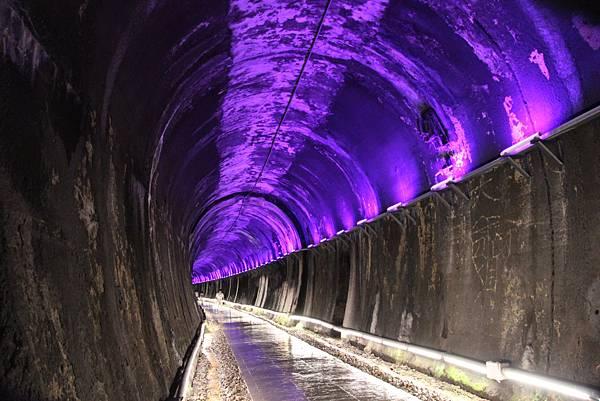 0618功維敘隧道 (63).JPG
