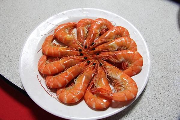 0618清泉崗孟記復興餐 (4).JPG