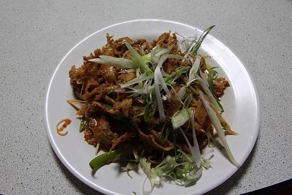 0618清泉崗孟記復興餐 (6).JPG