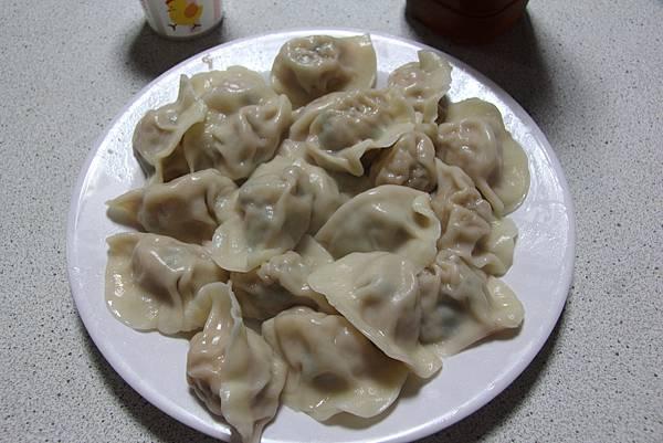 0618清泉崗孟記復興餐 (7).JPG