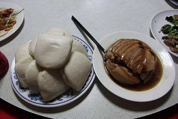 0618清泉崗孟記復興餐 (10).JPG