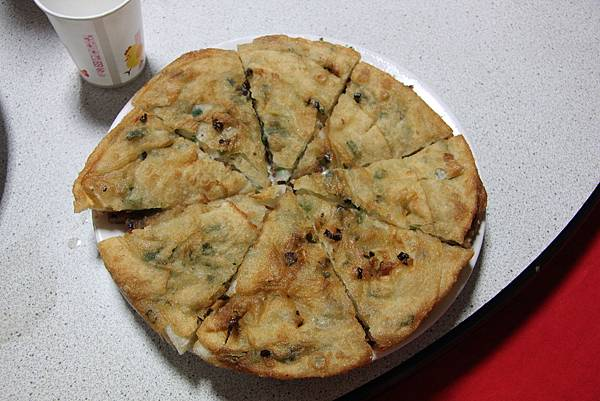 0618清泉崗孟記復興餐 (11).JPG