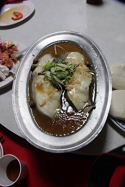 0618清泉崗孟記復興餐 (14).JPG