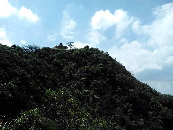 0625暖東峽谷上五分山 (66).jpg