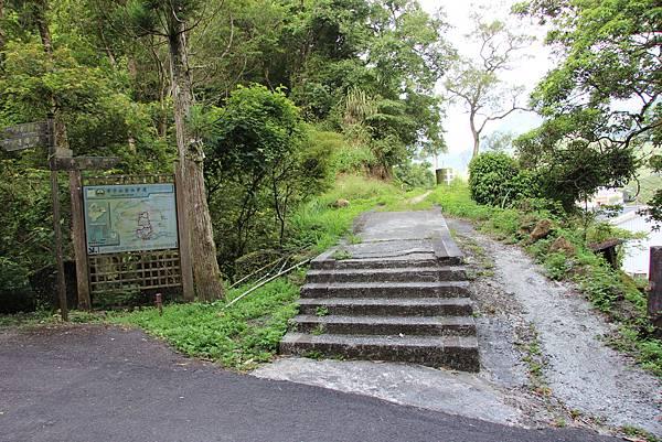 0827東勢格越嶺古道 (2).JPG