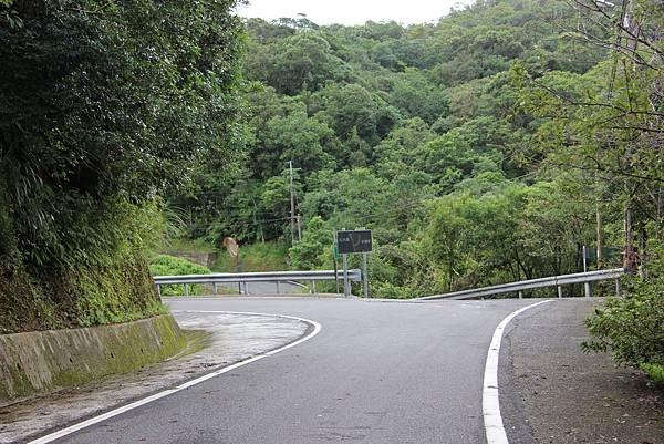 平溪頭古道 (6).JPG
