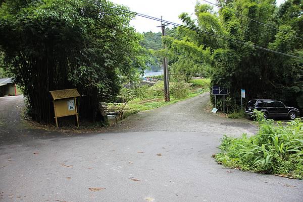 平溪頭古道 (7).JPG