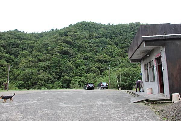 平溪頭古道 (12).JPG