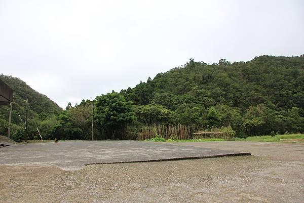 平溪頭古道 (13).JPG